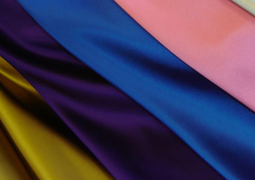 Тканини костюмні. Костюмний атлас виробництво Італія. купити в Дніпро 7fc5a90eba3f3