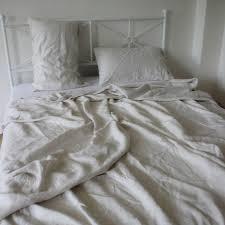 Конопля постельное белье где в липецке растет конопля
