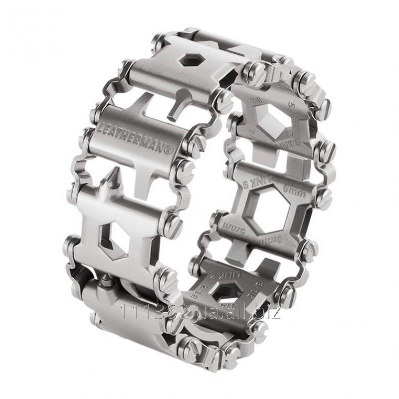 Купить браслет leatherman в украине