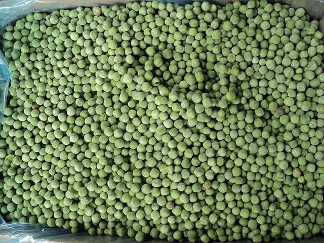 Peas/peas