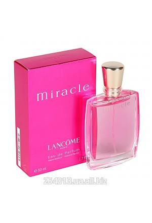 Aroma So Female Miracle MagicMagic 100 Lancome Of MlOriginal wnP0kO
