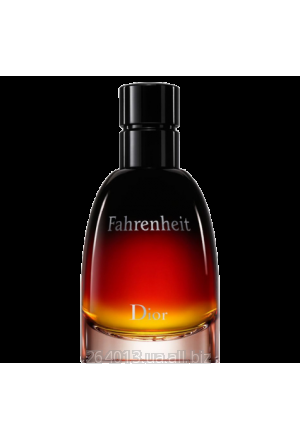 5f881aad Perfume for men of Christian Dior Fahrenheit Le Parfum, Christian Dior  Fahrenheit Le Parfum of 75 ml, Christian Dior Fahrenheit Le Parfum original