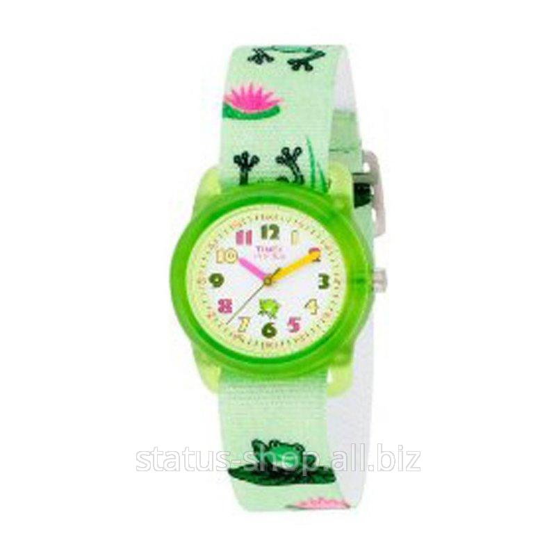 Часы timex детские купить часы мадо купить спб