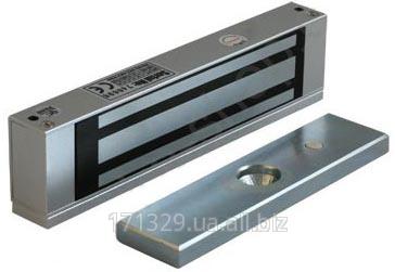 Электромагнитный замок YM -180