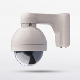 Скоростная цветная поворотная камера Optivision WSP12-700