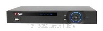 4-х канальный видеорегистратор Dahua DH-DVR5104H-V2