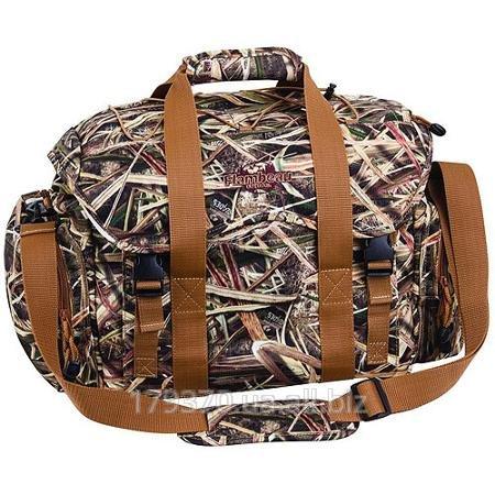 Охотничья сумка плавающая Flambeau Floating Blind Bag Large
