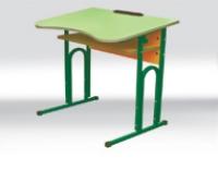Buy Accessories for school furniture
