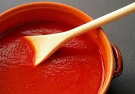 Buy Sauce Chervony gostriya ch_l_ 250 ml