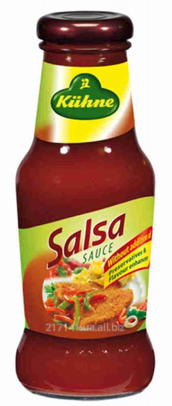 Buy Sals's sauce of the Mexican 250 ml