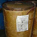 Канифоль сосновая (pine rosin)