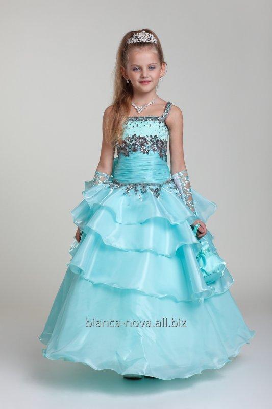Купить платье бальное в украине