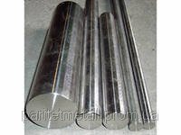 Buy Hire of high-quality metal, circle