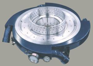 Купить Воздушное охлаждающее кольцо Eliminator с двойными губками