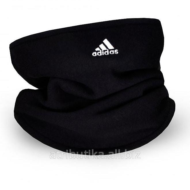 Buy Baff football (scarf bandage) Adidas FB NECKWARMER, art. w67131