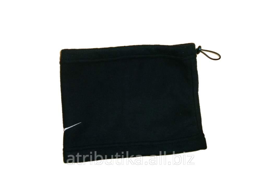 Buy Baff football (scarf bandage) NK, art. Baff football NK fleece