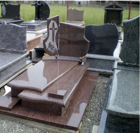 Памятники из натурального камня памятники спб цена евросеть