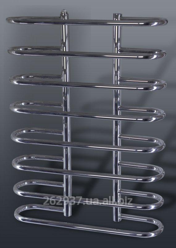 Buy Heated towel rail