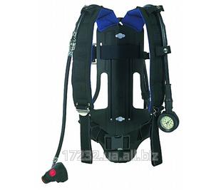 Buy Device respiratory Draeger PA94 Plus Basic