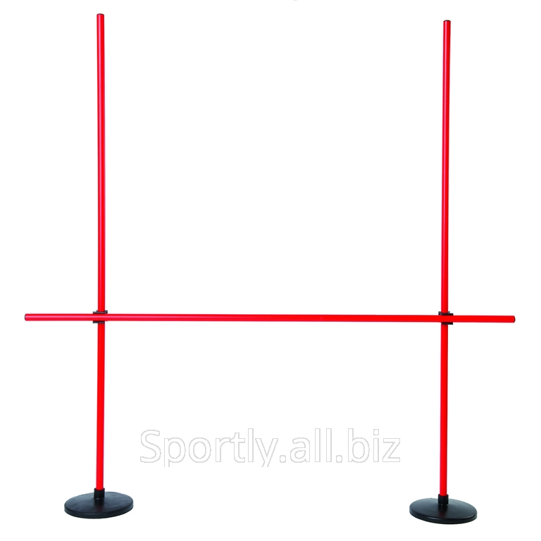 Купить Multitrainer-Set Тренировочный барьер, барьеры для тренировок, приобрести товары спортивные у Харькове