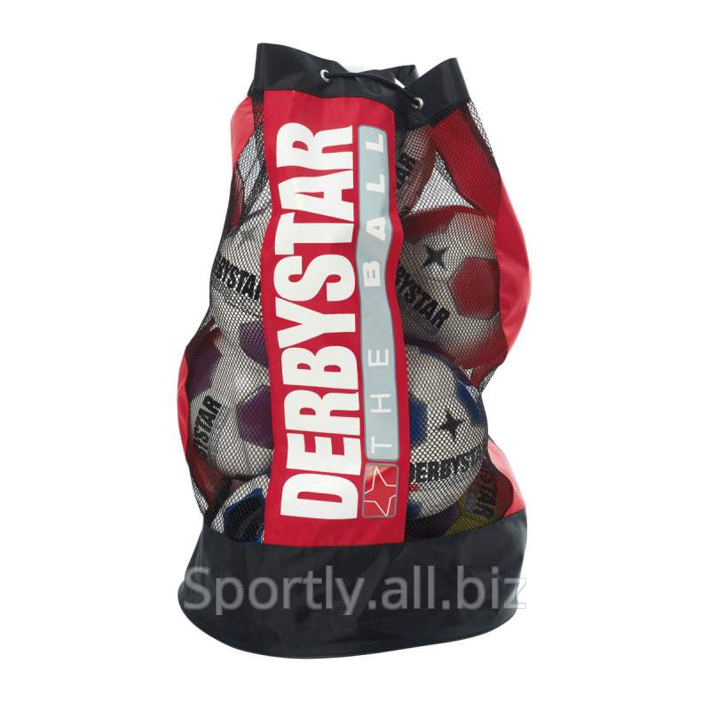 Buy Trunks are different, qualitative trunks from the producer, the Trunk for balls (red) Artikul:4528, Kharkiv