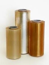 Buy Strech film thermoshrinkable PVC