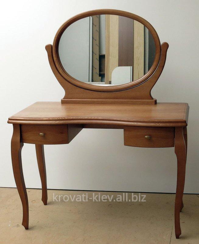 трюмо с зеркалом фото и цены