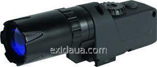 ИК фонарь PULSAR L-915