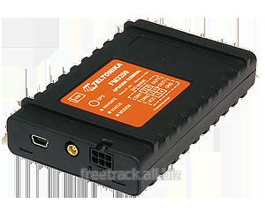 Buy System of okhorona avtomob_l_v Teltonika FM3200