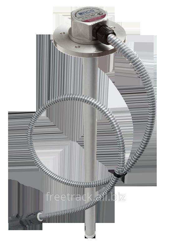 Датчик уровня топлива Epsilon ES-4
