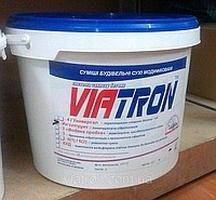 Восстановитель бетон купить керамзитобетон брянск