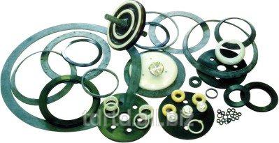 Манжета клапан контакта шунтирующей цепи ВВД-220Б, ВВБ-750 ВД8.373.016