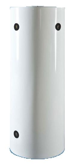 Аккумулирующий бак Drazice NAD 250 v1 с изоляцией LB 100