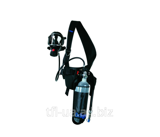 Buy Respiratory device Dräger PAS Col