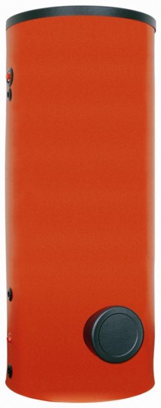 Купить Аккумулирующий бак Drazice NAD 300 v3 с изоляцией PP 80