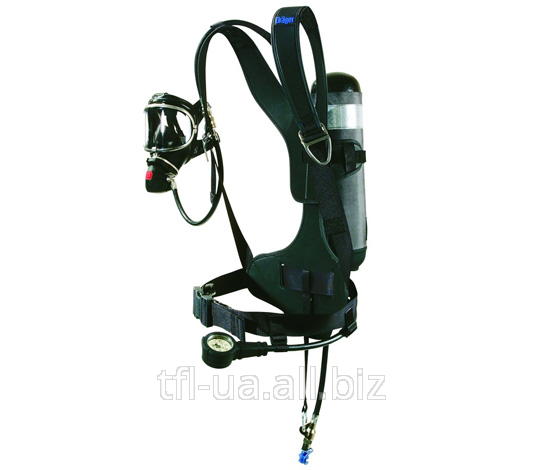 Buy Respiratory device Dräger PAS Micr