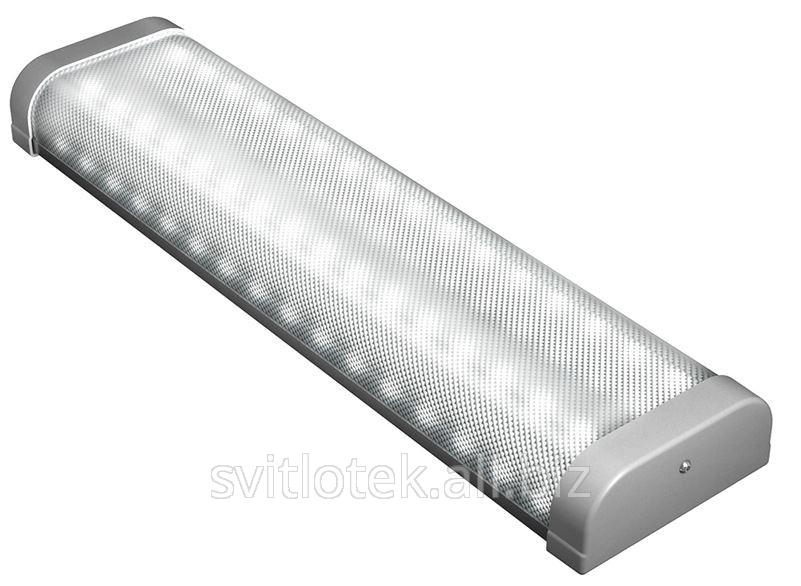 Светильник светодиодный Классика LE-СПО-05-023-0118-20Д накладной LED-ЭФФЕКТ