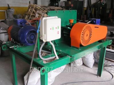 Купить Дезинтегратор ДМ-3 для натирания угольной пыли
