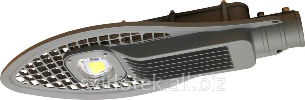 Светодиодный уличный светильник Лед Ozon  60 Вт/850 Люмен Защита: IP65