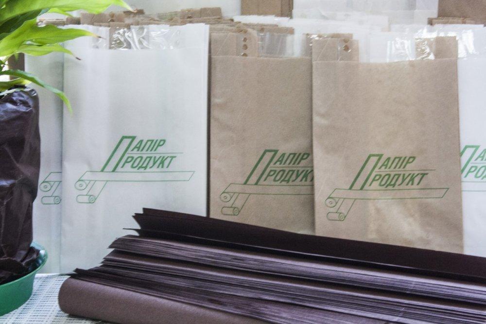 Kup teď Balíčky s papíru pro tisk