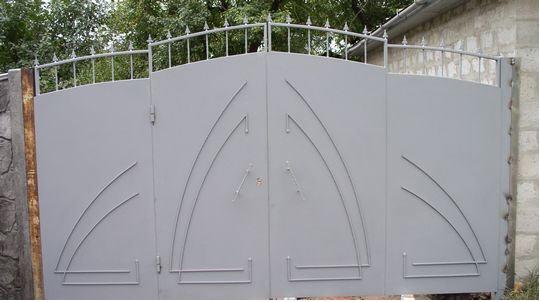 Харьков купить ворота электропривод для ворот