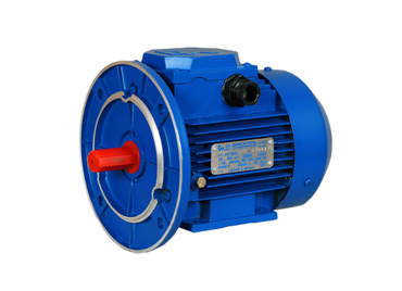 Продается электродвигатель однофазный общепромышленного назначения АИРУТ 71 В2.  Высота оси вращения - 71мм, Мощность...
