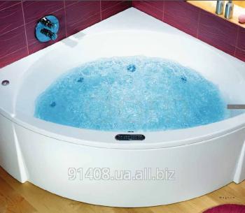 Купить Ванна гидромассажная Kolo Magnum системой Keramaс