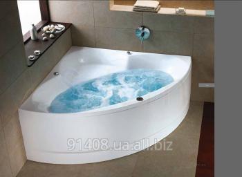 Купить Ванна гидромассажная Kolo Relax системой Keramaс