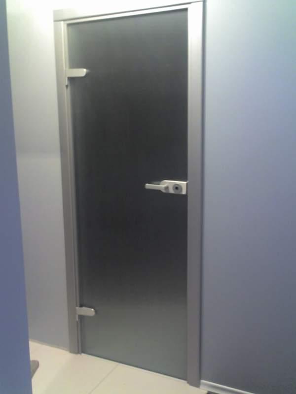 Doors Are Glass Interroom Doors Interroom Of Glass Glass Inside