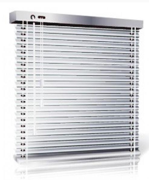 Buy Production of blinds, (to buy Sevastopol, Ukarin)