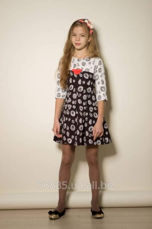 Платье нарядное для подростка купить