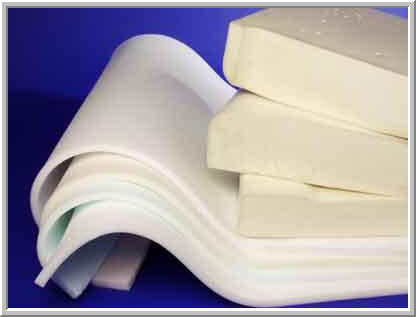 价格泡沫塑料板 在 世界市场