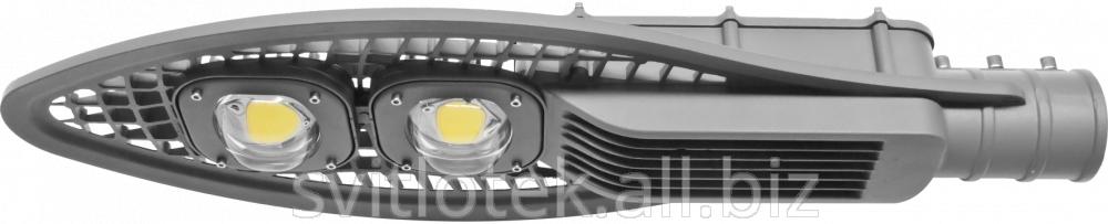 Светильник наружного освещения  светодиодный ЛЕД OZON 120 Вт/850 Люмен