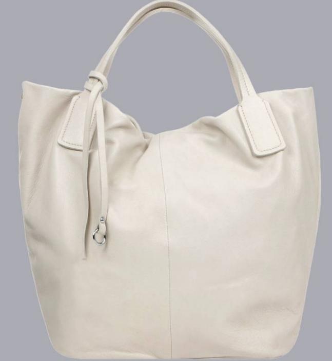 Ninel's - фабрика создающая коллекции стильных женских сумок и аксессуаров ...